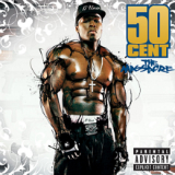 The Massacre Lyrics 50 Cent