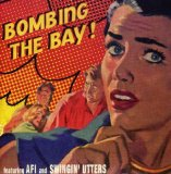 Bombing The Bay Lyrics AFI
