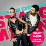 Miscellaneous Lyrics Alaine & Shaggy