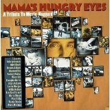 Mama's Hungry Eyes: Tribute to Merle Haggard Lyrics Alan Jackson