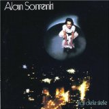 Miscellaneous Lyrics Alan Sorrenti