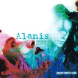 Miscellaneous Lyrics Alanis Morissete