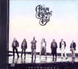 Seven Turns Lyrics Allman Brothers Band, The