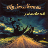 Just Another Mile Lyrics Anders Norman