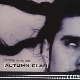 Requiem To The Sun Lyrics Autumn Clan