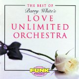 Miscellaneous Lyrics Barry White & Love Unlimited Orchestra