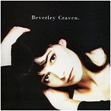 Beverley Craven Lyrics Beverley Craven