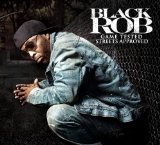 Game Tested Streets Approved Lyrics Black Rob