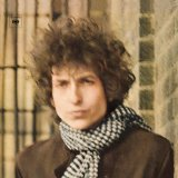 Blonde On Blonde Lyrics Bob Dylan