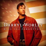 Miscellaneous Lyrics Darryl Worley
