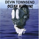 Ocean Machine Lyrics Devin Townsend