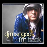 Miscellaneous Lyrics DJ Mangoo