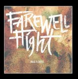 I Was a Ghost Lyrics Farewell Flight