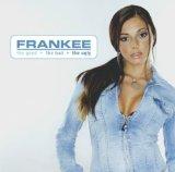 Miscellaneous Lyrics Frankee (Frankie)