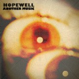 Another Music (EP) Lyrics Hopewell