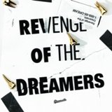 J Cole - Revenge of the Dreamers