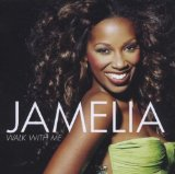 Walk With Me Lyrics Jamelia