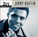 Miscellaneous Lyrics Jimmy Ruffin