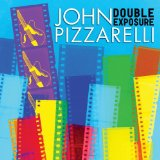 Miscellaneous Lyrics John Pizzarelli
