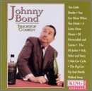 Miscellaneous Lyrics Johnny Bond