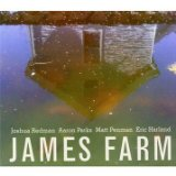 James Farm Lyrics Joshua Redman