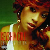 The Way It Is Lyrics Keisha Cole