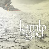 Miscellaneous Lyrics Lamb Of God