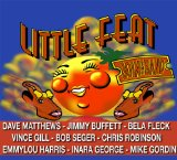 Join The Band Lyrics Little Feat