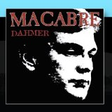 Dahmer Lyrics Macabre