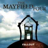 Miscellaneous Lyrics Mayfield Four