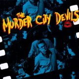 Miscellaneous Lyrics Murder City Devils