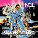 Awakening Lyrics Napoleon da Legend