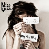 Fury Oh Fury (EP) Lyrics Nico Vega