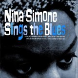 Miscellaneous Lyrics Nina Simone(Sings Nina)
