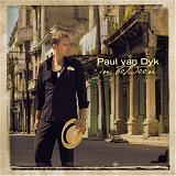 In Between Lyrics Paul Van Dyk
