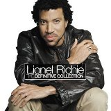 Say You Say Me Lyrics Ritchie Lionel