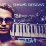 Miscellaneous Lyrics Shawn Desman