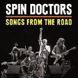 Songs From The Road Lyrics Spin Doctors