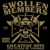 Armed To The Teeth Lyrics Swollen Members