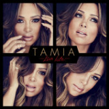 Love Life Lyrics Tamia