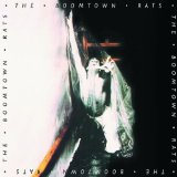 Miscellaneous Lyrics The Boomtown Rats
