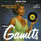 Endorsed By You Lyrics The Gamits