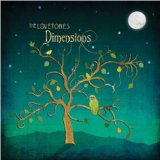 Dimensions Lyrics The Lovetones