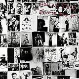 Exile On Main St. Lyrics The Rolling Stones