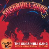 Miscellaneous Lyrics The Sugarhill Gang