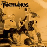 Miscellaneous Lyrics The Traceelords