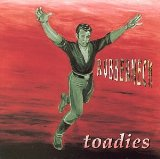 Rubberneck Lyrics Toadies