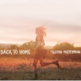 Back To Home Lyrics Tristan Prettyman