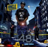 Miscellaneous Lyrics Uncle Murda