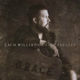 Chain Breaker Lyrics Zach Williams